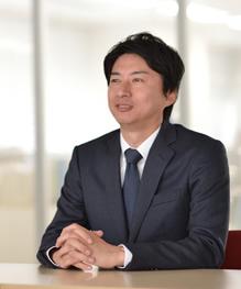 Managing Director, Plastics Division