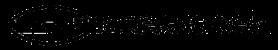 弘栄貿易株式会社