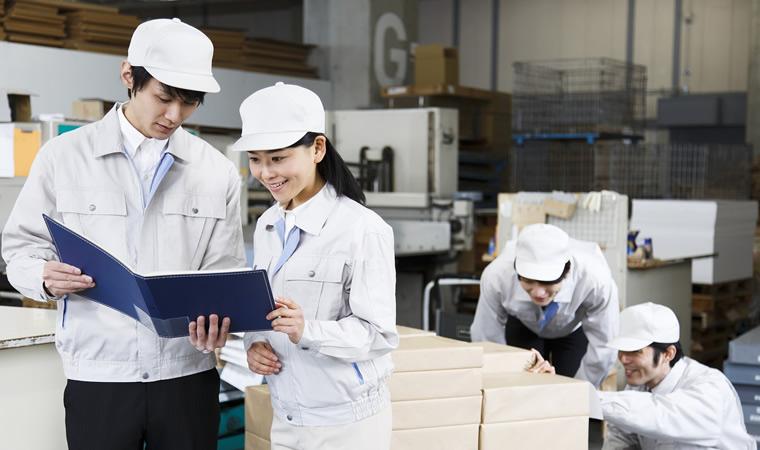 合成ゴム・高機能プラスチックス事業