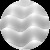 ポリウレタン