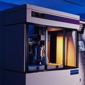 半導体製造装置関連